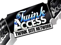 Twink Access