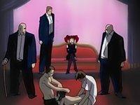 Hentai Uncensored 06