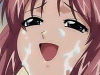 Hentai Uncensored 07