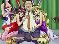 Hentai Uncensored 03