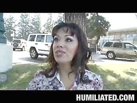 Milf Humiliation 03