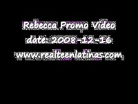 Rebeca 01