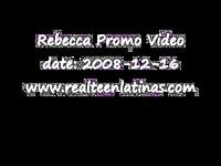 Rebeca 01