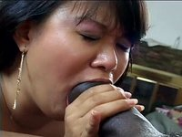 Porn.com 02