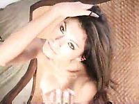 Cristina Vasquez User Uploads part 2