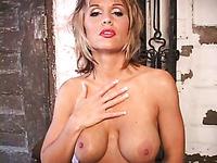 Kath Marie User Uploads xxx 2