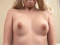 Felicity Nubiles User Uploads video 1