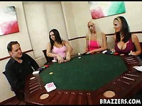 Big cock poker User Uploads movie 1
