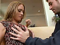 Abby Rode Unlimited Milfs clip 3