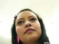 Tami Fabiana