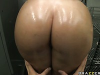 Sophie Dee brazzers-network video 15
