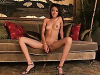 Alexis Love twistys clip 36