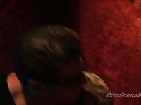 Regan Reese new-sensations video 28