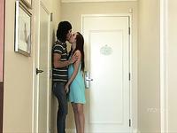 Erin FTV ftv-girls trailer 30
