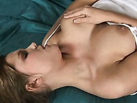 Lesperansa nubiles video 32