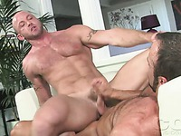 Nate Karlton tops Gage Weston 1