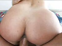 Andrea Jaxx unlimited-milfs clip 10