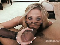 Kylie Worthy new-sensations clip 31