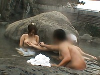 Public Sex in Japan 06
