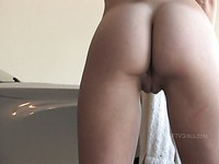Kirsten FTV ftv-girls trailer 48