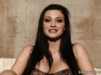 Aletta Ocean dominated-girls trailer 10