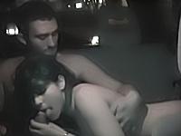 Erotic night trip 2