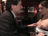 Isis Love sex-and-submission xxx 28