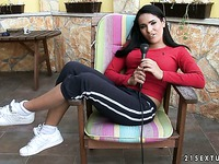 Valery Summer pix-and-video xxx 28