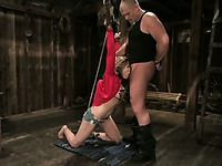Tyla Wynn sex-and-submission movie 48