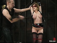 Tyla Wynn sex-and-submission xxx 18