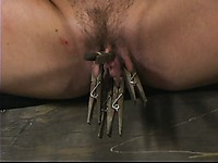 Venus sex-and-submission xxx 25