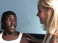 Totally Tabitha blacks-on-cougars trailer 4