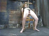 Lola hog-tied movie 37