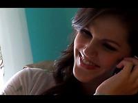 Bobbi Starr ddgirls clip 45
