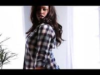 Ryana Daniels ddgirls trailer 36