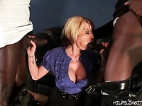 Monroe Valentino milfs-like-it-black trailer 44