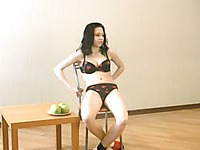 Alina pretty-4-ever xxx 40