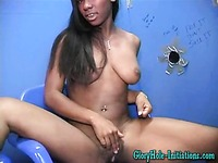 Ariel Alexus gloryhole-initiations clip 44