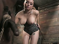 Aiden Starr men-in-pain xxx 32