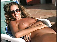 Lori Anderson hairy-arms xxx 9