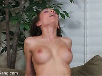 Alexandra Diamond reality-gang movie 20