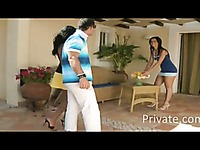 Jasmine Black private-com movie 50