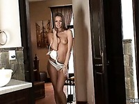 Tori Black tori-black video 13