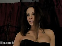 Chanel Preston earl-miller clip 35