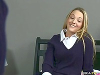 Katherine Lee teens-like-it-big xxx 34