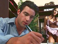 Kortney Kane real-wife-stories movie 45
