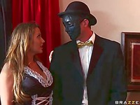 Nikki Sexx real-wife-stories clip 38