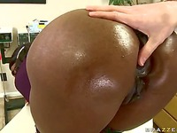 Nyomi Banxxx big-butts-like-it-big clip 23