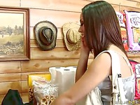 Kristina Rose hot-and-mean clip 13