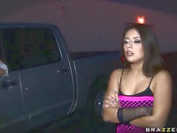 Jynx Maze pornstars-punishment clip 5